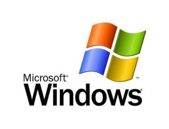 Установка Windows в Барнауле