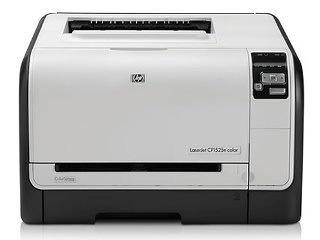 Подключение принтеров, сканеров